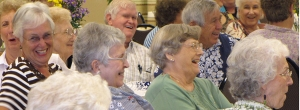 Elderly-people-laughing_cropped